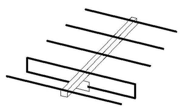 Волновой канал