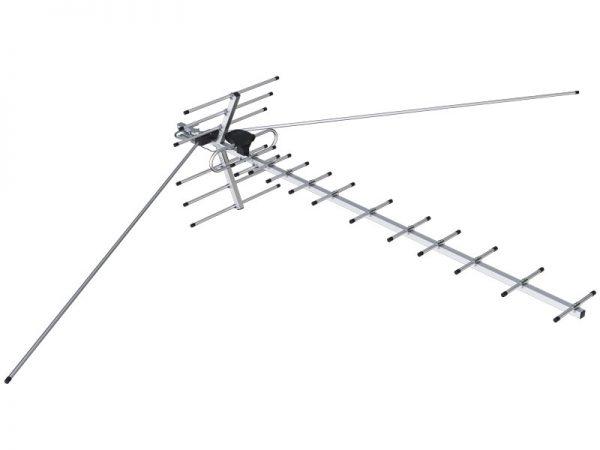 Комбинированная антенна