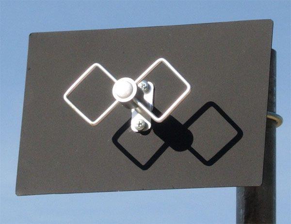фото инструкция антенна харченко цены туры ближайший