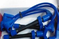 Высоковольтный кабель