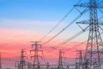 Передача электроэнергии