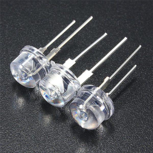 Светодиоды LED