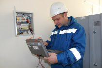Испытания электролабораторией