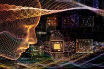 Сфера электроники