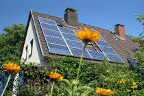Солнечные батареи – отличный способ экономии электроэнергии