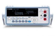 Универсальный цифровой вольтметр Good Will Instek GDM-78341