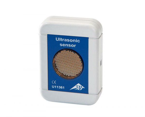 Ультразвуковой детектор
