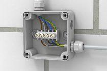 Гермоввод – это один из основных элементов организации подключения кабельной продукции к различного рода электрооборудованию