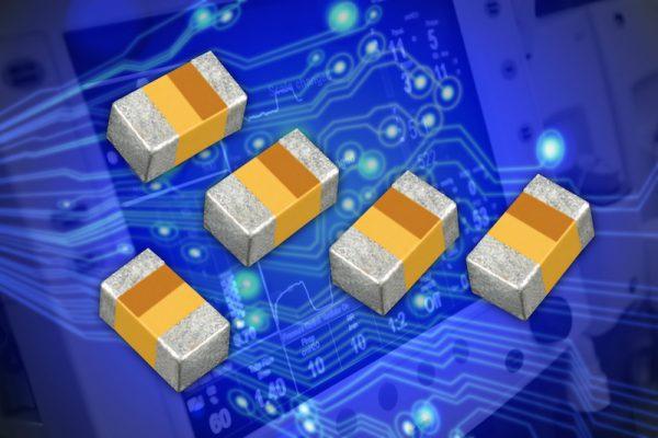 Электрическая и механическая надежность