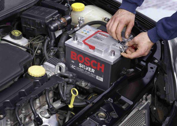 Аккумулятор – один из важнейших элементов автомобиля