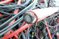 Кабель ААШв пользуется заслуженной популярностью у электриков