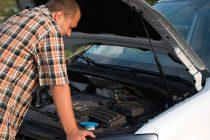 Запустить машину при разряженном аккумуляторе – большая проблема