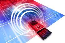 Средства связи и телекоммуникации принимают и отдают электросигналы, на основе которых происходит передача разнообразной информации