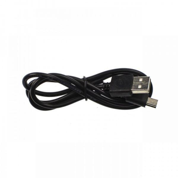 Сетевой USB-кабель
