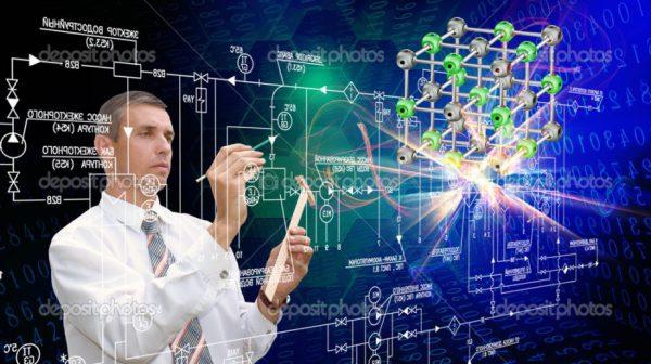 Электротехника изучает свойства электрических явлений