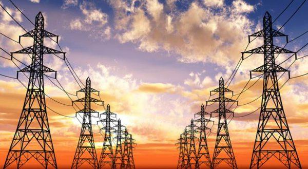 Электроэнергетика вырабатывает, передает и распределяет электрическую энергию