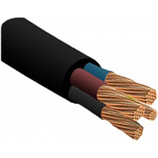 Вид кабеля кг хл