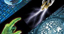 Электротехника и электроника являются основой научно-технического прогресса