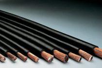 Гибкие кабели – самая популярная кабельная продукция