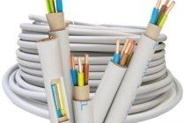 Провода марки нум – популярное кабельное изделие