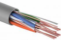 Пример провода
