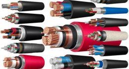 Термоустойчивые провода